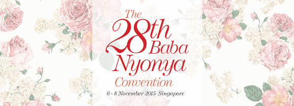 Convention Programme 2015